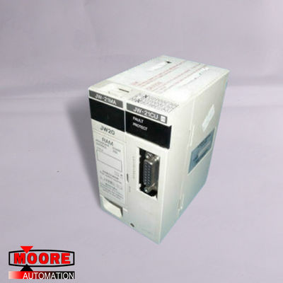中国 SHARP JW-21CU Control Module Compatible cyclic calculation and interrupt dealing system 工場